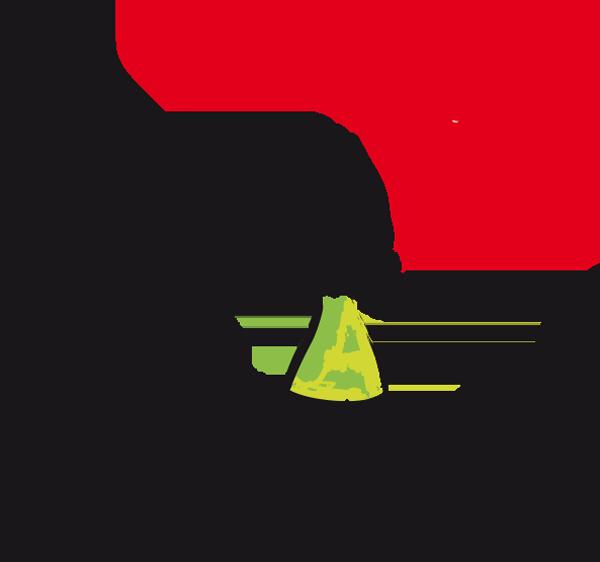 Afbeeldingsresultaat voor logo stichting hartekind